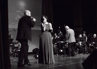 Heather Petruzelli - 2017 NYC Holiday Big Band (42)
