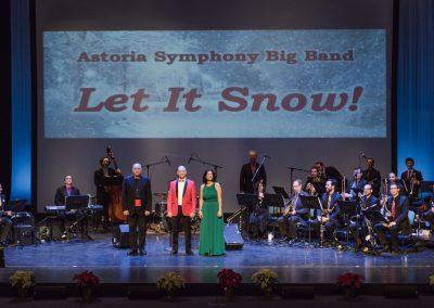 Heather Petruzelli - 2017 NYC Holiday Big Band (68)