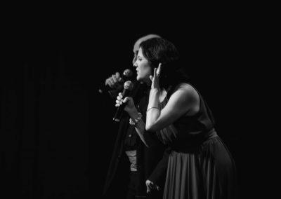 Heather Petruzelli - 2017 NYC Holiday Big Band (81)