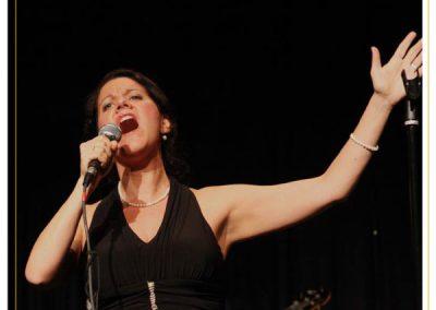 Heather-petruzelli-performace